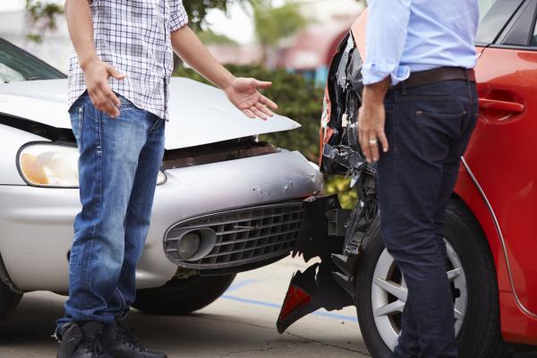 Nyáron több a baleset