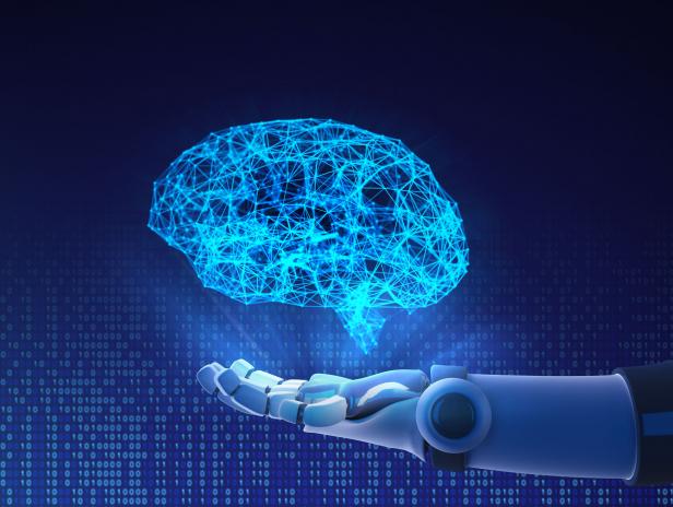 Stroke kezelése mesterséges intelligenciával
