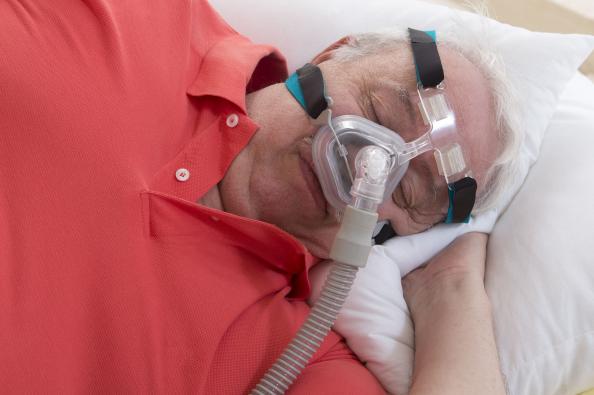 Több elhízott szorul kórházi ellátásra