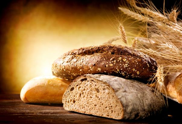 Teljes kiőrlésű kenyereket ellenőriztek