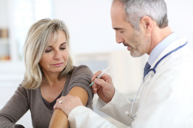 Mindkét influenza elleni védőoltás biztonságos