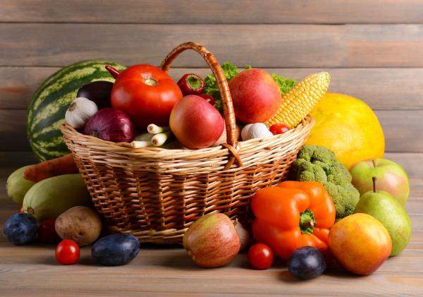 Időben érdemes elkezdeni a vitaminpótlást