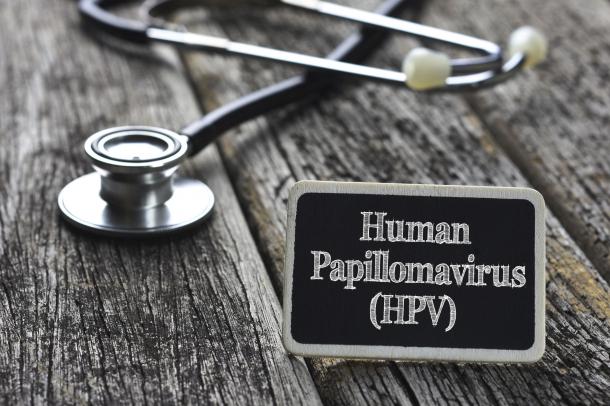 A HPV elleni oltás hatékonyan előzi meg a méhnyakrákot