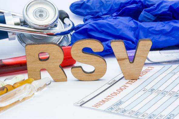 RSV: a vírus, amit fontos ismerni