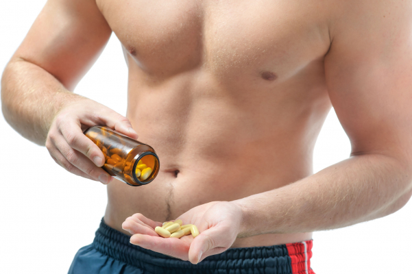 Étrend-kiegészítők forgalmazását tiltotta meg