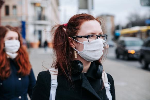 Járvány: a gyerekek szuperterjesztők