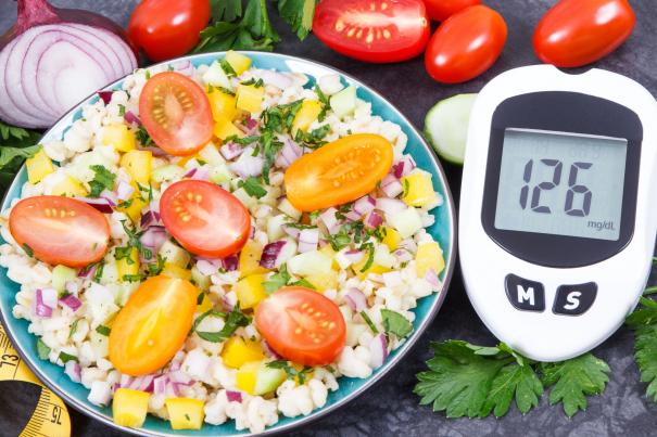 Kis fogyás is csökkentheti a cukorbetegség kockázatát