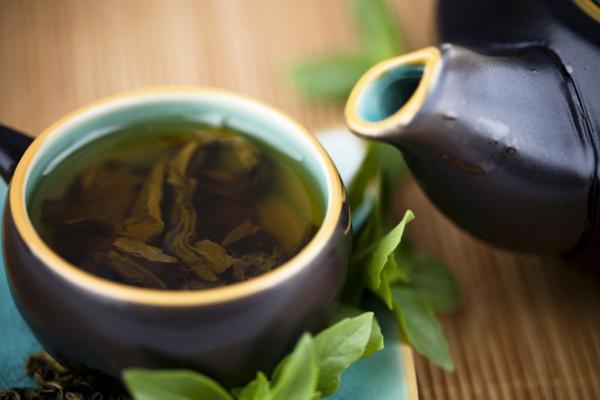 Uralkodók itala - a tea kultúrtörténete