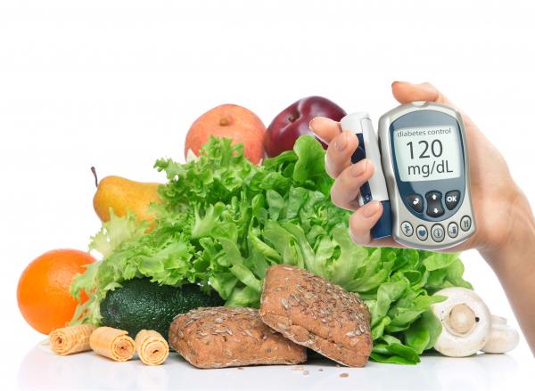 Inzulinrezisztencia: cukorbetegség előszobája lehet