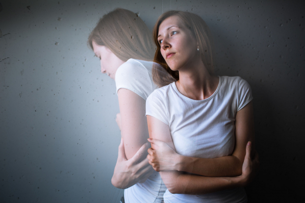A mentális problémák rejtegetése végzetes lehet