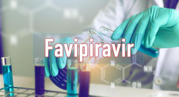 Új magyar gyógyszer a vírus kezelésére