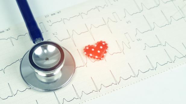 Egészségtudossággal megelőzhető a baj