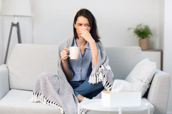 Mi okozhatja a reggeli orrdugulást?