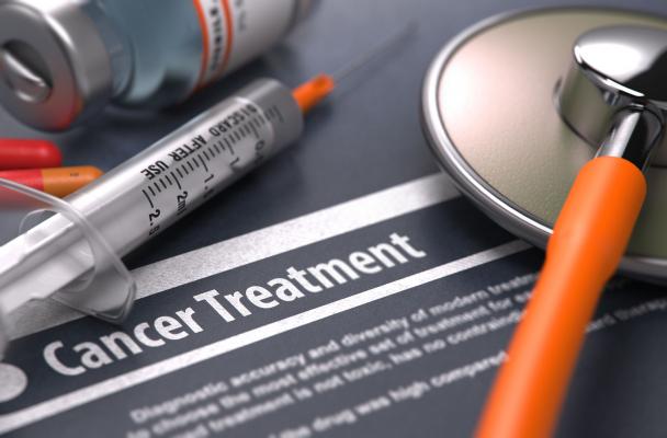 Négymilliárd euró a rák elleni küzdelemre