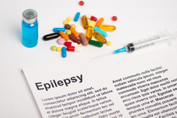 Új megoldás az epilepsziaroham kezelésére