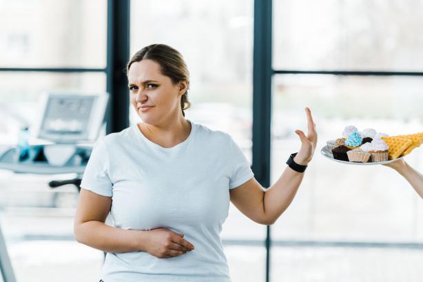 Március 4-e az Elhízás Elleni Világnap
