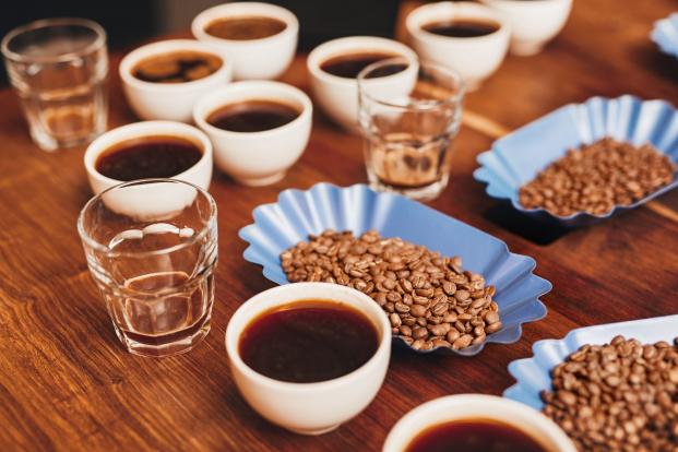 Genetika óv a túlzott kávéfogyasztástól