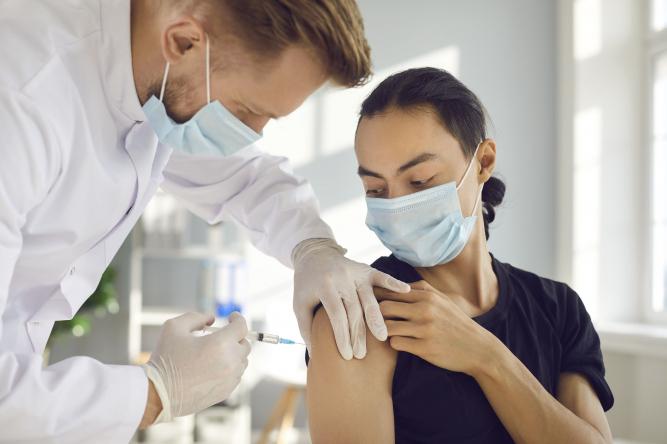 Védőoltások: élethosszig tartó immunizálás