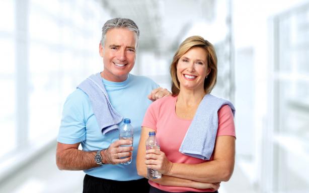 A hidratáltság csökkentheti a szívelégtelenséget