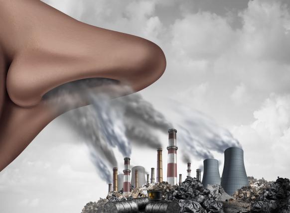 A légszennyezettség súlyosbítja a mentális betegségeket