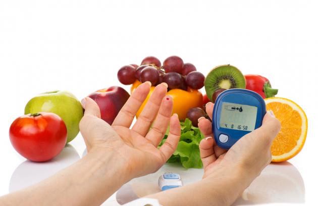 A meleg és a cukorbetegség veszélyes kombináció