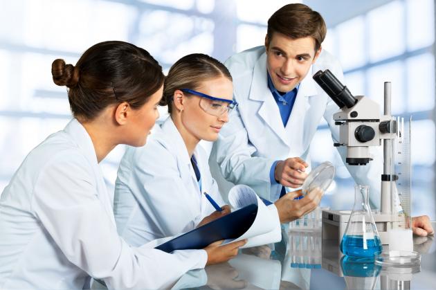 Ritka betegségeket vizsgáló kutatás