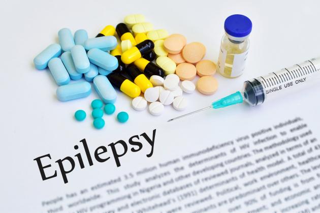 Leheletvizsgálat segítheti az epilepsziás betegeket