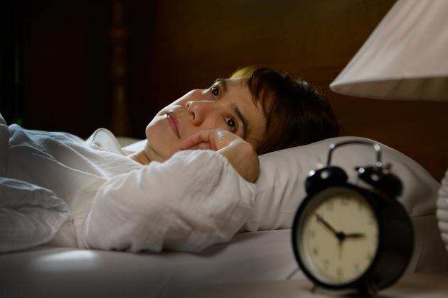 Miért fontos, hogy jól aludjunk