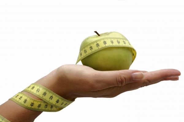 Divatos diéták