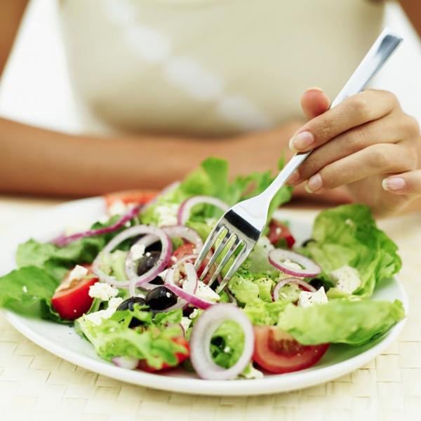 divatos fogyókúrák cleveland klinikai diéta