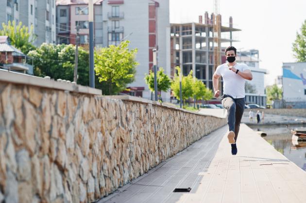 Sporttal megelőzhető a lelki egészség