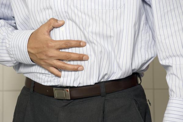 Máj- és epebetegek diétája