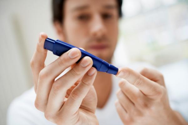 Mekkora az esélyed a cukorbetegségre? - Teszt