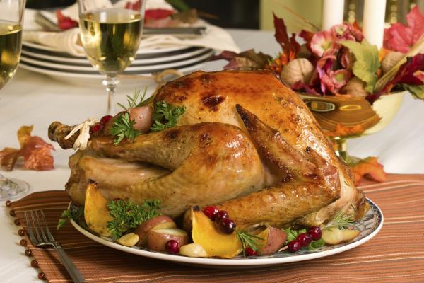 Egészséges finomságok - nem csak karácsonyra