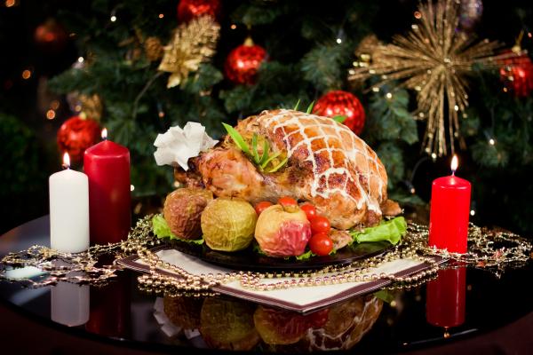 Karácsonyi gasztronómiai kalauz