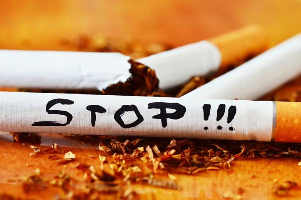 szegfűszeg cigaretta fogyás