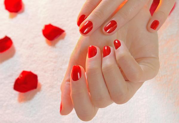 Árulkodó kézfejek
