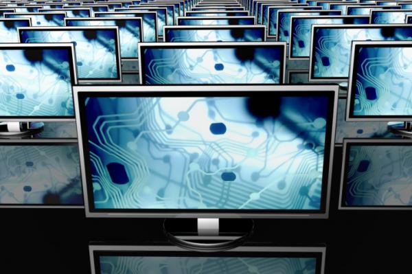 Digitális televízió gyengénlátóknak