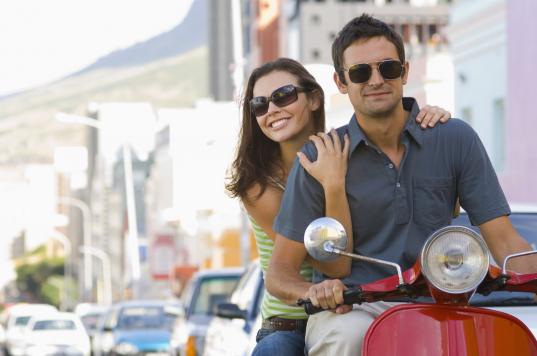 7 tipp a párkapcsolat felfrissítésére