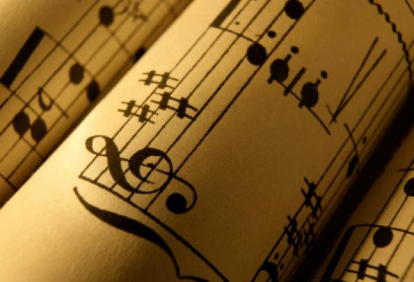 Amire csak a zene képes