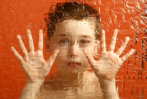 Az autizmus eredete  magzati korban