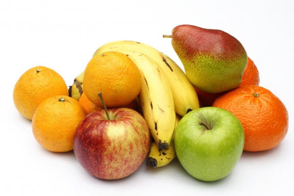 Gyümölcsök minden mennyiségben