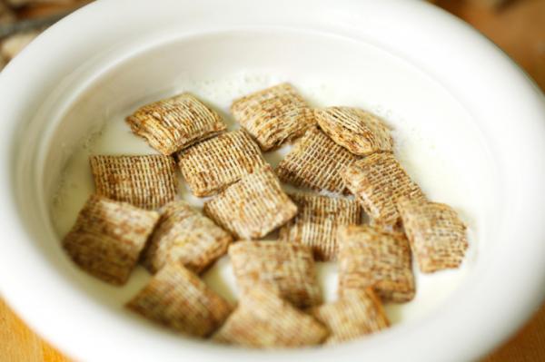 Magba zárt érték: a teljes kiőrlésű gabonafélék