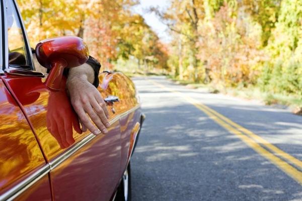 Itt van az ősz, indul a stresszszezon
