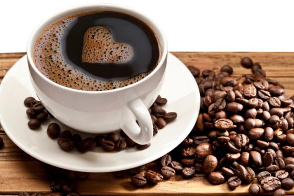 Mennyi az annyi? Az egészséges kávéfogyasztás