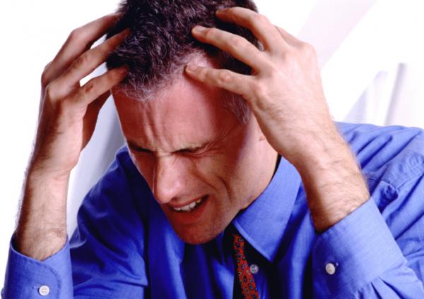 Új csodaszerekkel a migrén ellen