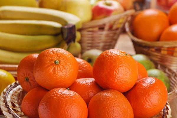 C-vitamin: a sokoldalú fegyver