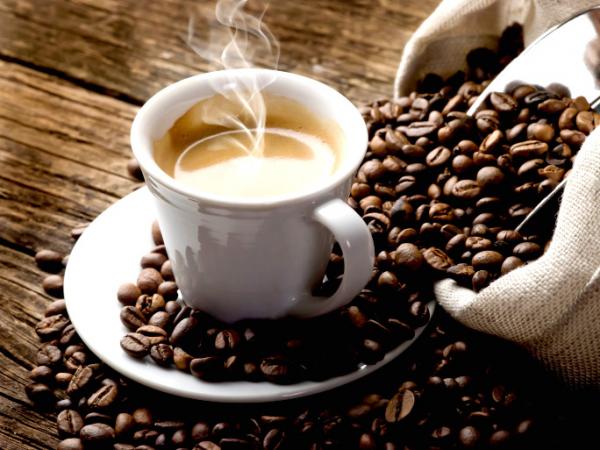 A koffein és az egészség kapcsolatáról