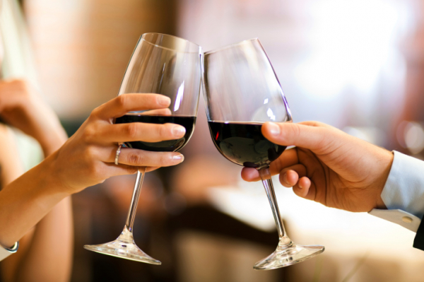 A bor segít túlélni a rettegett betegséget