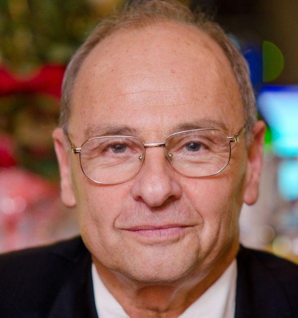 Dr. Krasznai Péter: A szülő nőket fel kell készítenünk!